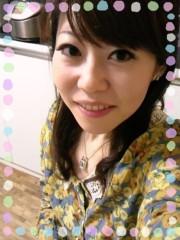 笹井紗々 公式ブログ/6/20(水)出演情報 画像2