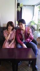 笹井紗々 公式ブログ/つくば市で撮影会☆ 画像2
