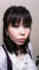 笹井紗々 公式ブログ/衣装が届いたo(^-^)o 画像1