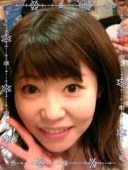 笹井紗々 公式ブログ/16日、クリィミーマミライブの後は! 画像2