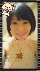 笹井紗々 公式ブログ/明けましておめでとう&ライブ出演のお知らせ 画像3