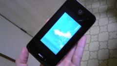 笹井紗々 公式ブログ/iPhone買ったんだけど… 画像1