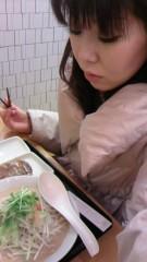笹井紗々 公式ブログ/久しぶりの渋谷TV 画像3
