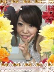 笹井紗々 公式ブログ/ベストジーニスト一般新人部門・リベンジ投票開始。 画像1