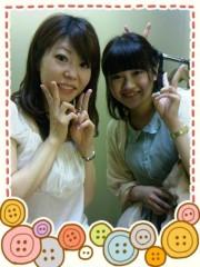 笹井紗々 公式ブログ/イメージと素と昨日のラブログ☆ 画像3
