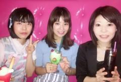笹井紗々 公式ブログ/一日かぎりの演技GROOVE復活!? 画像3