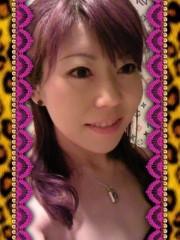 笹井紗々 公式ブログ/6月6日(水)出演情報 画像1