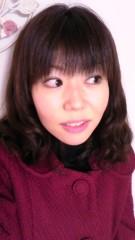 笹井紗々 公式ブログ/ヘアスタイル変えたよ。 画像1