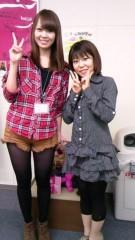 笹井紗々 公式ブログ/最終回と新番組。 画像2
