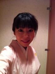 笹井紗々 公式ブログ/サーティワン(=^x^=) 画像3
