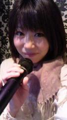 笹井紗々 公式ブログ/YouTubeとファンクラブ 画像1