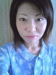 笹井紗々 公式ブログ/寝起き(笑) 画像1