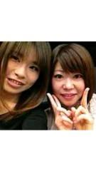 笹井紗々 公式ブログ/ラブログ☆ 画像1