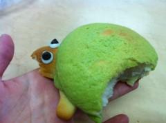 笹井紗々 公式ブログ/プール行こうかな。。。 画像2