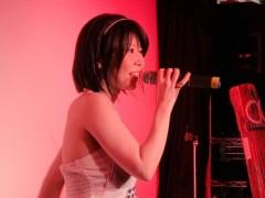 笹井紗々 公式ブログ/6/10 日暮里百万石 画像1