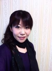 笹井紗々 公式ブログ/少しずつでも 画像1