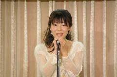 笹井紗々 公式ブログ/ONCE AGAIN!! 画像1