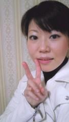 笹井紗々 公式ブログ/一年経過。 画像1