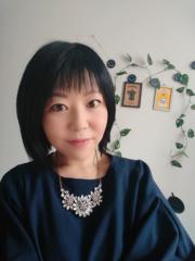 笹井紗々 公式ブログ/復活! 画像2