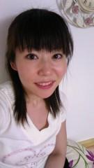 笹井紗々 公式ブログ/うーむ。 画像1