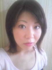 笹井紗々 公式ブログ/新曲。 画像1