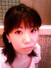 笹井紗々 公式ブログ/一人カラオケなう(^0^)/ 画像1