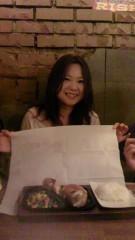 笹井紗々 公式ブログ/明日6/15(金)の出演情報!(^^)! 画像2