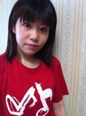 笹井紗々 公式ブログ/みんなに見せたくて! 画像1
