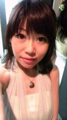 笹井紗々 公式ブログ/笹井紗々への質問コーナー☆ 画像1