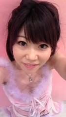 笹井紗々 公式ブログ/美容室その1 画像2