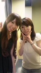 笹井紗々 公式ブログ/10月19日(金)WALLOPに出演します。 画像1