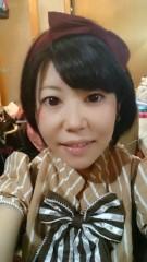 笹井紗々 公式ブログ/あさがやドラムありがとうございました♪ 画像1
