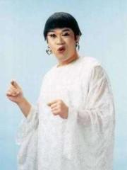 笹井紗々 公式ブログ/ものまねタレント・晋道幹司(しんどうかんじ)さん 画像2