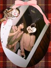笹井紗々 公式ブログ/シェアハウスのお友達と! 画像1