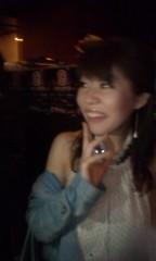 笹井紗々 公式ブログ/カッサージプレート 画像2