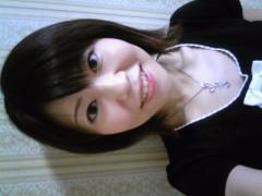 笹井紗々 公式ブログ/ひたすら煮干し☆☆☆  画像1
