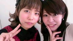 笹井紗々 公式ブログ/ごめんなさい。 画像1
