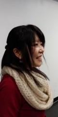 笹井紗々 公式ブログ/クリスマス仕様だね! 画像2