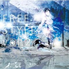 笹井紗々 公式ブログ/ コンピCDのご注文&笹井の歌について。 画像1