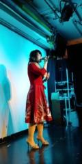 笹井紗々 公式ブログ/日暮里プロモボックス!さんにて 画像1