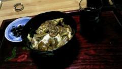 笹井紗々 公式ブログ/料理ができる女になりたい☆ 画像1