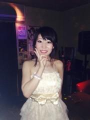 笹井紗々 公式ブログ/ライブ終了^o^ 画像2