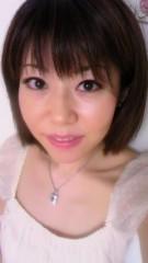 笹井紗々 公式ブログ/11月11日(日)ライブするよ♪〃 画像1