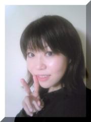 笹井紗々 公式ブログ/今夜はパーティー!! 画像1