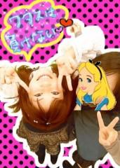 笹井紗々 公式ブログ/キャンペーン終了☆〃 画像2