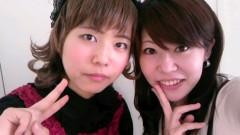 笹井紗々 公式ブログ/生放送2本 画像1