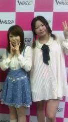笹井紗々 公式ブログ/8/12ライブ&8/17イベント出演のお知らせ☆ 画像1