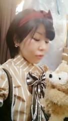 笹井紗々 公式ブログ/あさがやドラムありがとうございました♪ 画像3