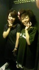 笹井紗々 公式ブログ/ぴょん吉ちゃんの舞台&母に癒されるの巻 画像1