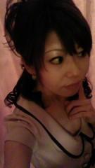 笹井紗々 公式ブログ/最後のライブ出演だよ〜〃 画像1